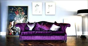 dark purple furniture. Joyous Purple Furniture Living Room Full Size Of Dark Couch Accessories R U