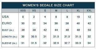 Barbour Size Chart Women S 2 General Size Guide For Children U S Clothing Barbour