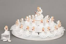 First Holy Communion Favours B B Bonbon Special Gift Occasions