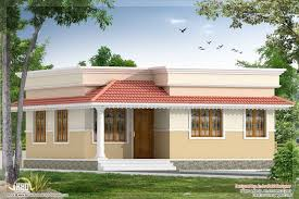 Small Picture Small Homes House Floor Plans Hdviet Frightening Home Designs