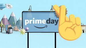 Amazon Prime Day Deutschland: Diese Deals & Angebote sind verfügbar