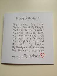 3b07f8c04afcbc9b45d3a0c363fed779 jpg 1 200 1 600 pixels husband 30th birthday birthday es for husband