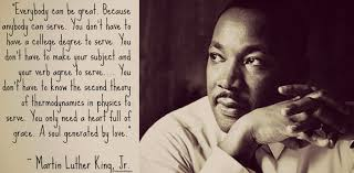 martin luther king jr conclusion essay the life and legacy of  martin luther king quotes service a good introduction to an where can i write an essay education conclusion