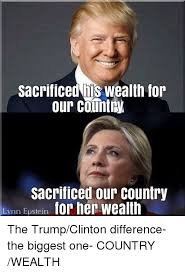 bernie sanders haircut. trump, her, and clinton: sacrificed his wealth for our count country her l lynn epstein bernie sanders haircut c