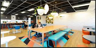 office interior design sydney. Office Fitouts Sydney Interior Design