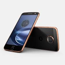 moto 7 phone. lenovo moto z force 7 phone the verge