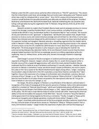 leadership in nursing essays nursing leadership essay sample