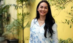 Image result for kalina oktarani