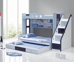 kids beds toddler bed bedding modern double bunk beds kids bedding delta canton toddler bed