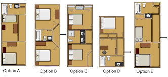dogtrot house plans. Unique Plans Dog Trot Options Throughout Dogtrot House Plans U
