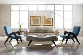 Living Room Chairs Clearance Kitchen Chairs Clearance Kitchen Tables Sets At Kmart Sears