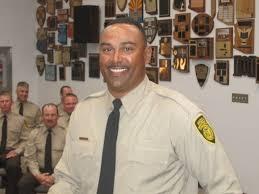 Arizona Correctional Officer The Riverside Neighborhood Community Wibsite