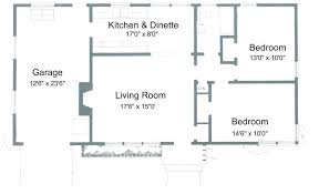 small house plans pdf lovely 2 bedroom house plans south africa inspirational free small house