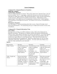 college admission essay header eng 1001 the proper format for essays ivcc
