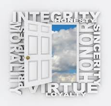 The Road To Character Resume Virtues Or Eulogy Virtues