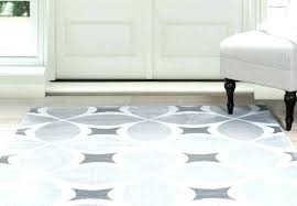 rugs runners target round area rugs target fine white rug runners decoration at rugs runners target