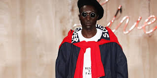 Fashion Ma Degree Course London Postgraduate Courses Kingston