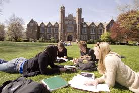 college essay writing services expert essay writers college essay writing services