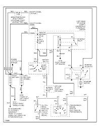 98 Chevy K1500 Wiring Diagram Wiring Diagram for PCM On 99 Sierra