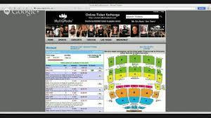mortensen hall seating chart wicked tickets hartford mortensen hall bushnell theatre you jpg 1280x720 mortensen hall