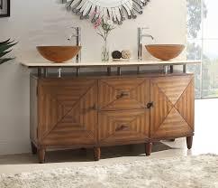 Bathroom Vanity Diy Bathroom Amazing Rustic Bathroom Vanity Sink Rustic Bathroom