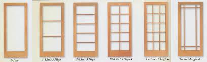 beautiful glass patio doors exterior pre hung single french door prehung interior french doors home depot