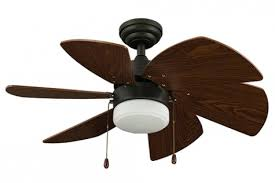small ceiling fans with lights. Ceiling Fan ~ Small Light Fixture Fans With Regarding Incredible House Lowes Remodel Lights