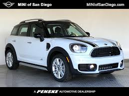 2019 mini cooper countryman all4 18462682 0