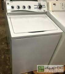 kenmore he top load washer. Delighful Load Kenmore 21302 36 Cu Ft HighEfficiency TopLoad Washer  KANSAS  CITYGrandviewMattresses Appliances Mowers And More EquipBid Intended He Top Load C
