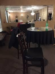 top ballroom closed 20 photos 18 reviews studios west san jose san jose ca phone number yelp