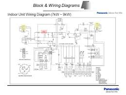 wiring diagram ac split panasonic wiring image panasonic split type aircon wiring diagram jodebal com on wiring diagram ac split panasonic