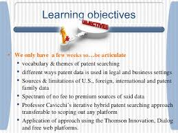 evaluation essay example help