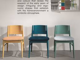 topdeq office furniture. Misuraemme Furniture. Upholstered Solid Wood Chair Sarina Furniture I Topdeq Office O