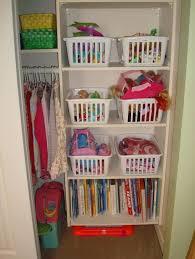 kids toy closet organizer. Fascinating Kids Closet Organizer With Plastic Storage Basket Toy D