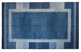 Tappeto Blu Ikea ~ Idee per il design della casa