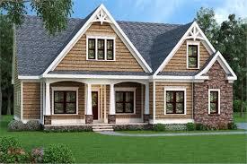 1946 sq ft house plan 104 1064