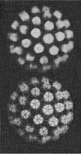 1982 - Aaron Klug - MRC Laboratory of Molecular Biology
