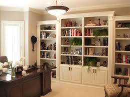 office bookshelves designs. Terrific Office Furniture Bookshelves Mesmerizing For Decorating Design Of Home Designs