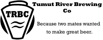 Make Voucher Unique Gift Certificates Tumut River Brewing Co