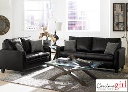 ikea sitting room furniture. Exellent Sitting Large Size Of Living Roomikea Dining Room Furniture Cheap Couches For  Sale Under 100 Throughout Ikea Sitting