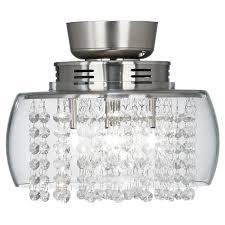 full size of possini design crystal light fan fixture bathroom switch bulb flickering shades paper kits