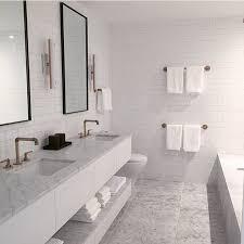 Ashe + Leandro bathroom | b a t h r o o m s | Bathroom, Unique ...