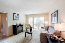 One Bedroom Apartments In Alexandria Va Decor Collection