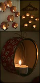 tin lighting fixtures. 50 jawdropping ideas for upcycling tin cans into beautiful household items lighting fixtures