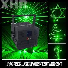 Kết quả hình ảnh cho laser 1w