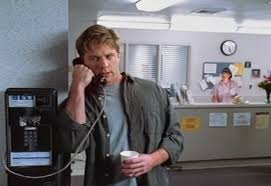 Who Is 'Bob We-Had-A-Baby-It's-A-Boy' in GEICO Collect Call ...