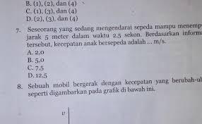 Jawaban kegiatan 3 2 halaman 66 buku bhs indonesia k13 brainly. Kunci Jawaban Uas Pas Matematika Kelas 5 Semester Ganjil Pilihan Ganda Dan Esai Luas Cute766