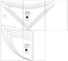 Bandana Bib Pattern Beauteous Bandana Drool Bib 48 Ways See Kate Sew