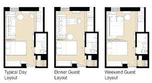 studio apt furniture layout one bedroom apartment ideas designs about e39 studio