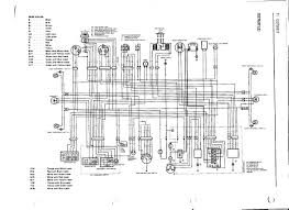 lutron maestro wiring diagram facbooik com Maestro Cl Dimmer Wiring Diagram lutron maestro 3 way dimmer wiring diagram wiring diagram lutron maestro cl dimmer wiring diagram